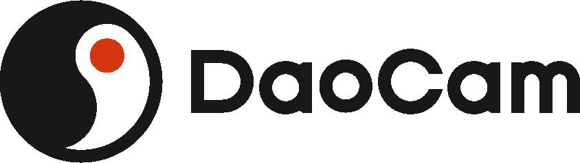 DaoCam
